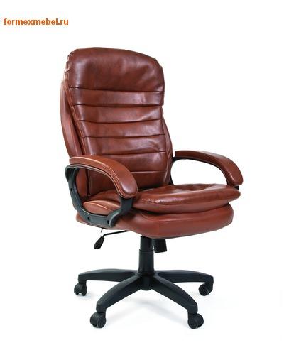 Компьютерное кресло Chairman CH-795LT (фото, вид 1)