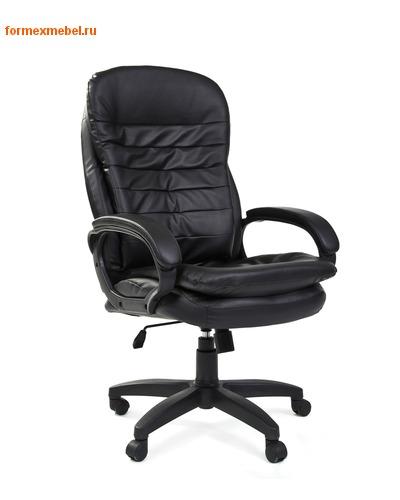 Компьютерное кресло Chairman CH-795LT (фото, вид 2)