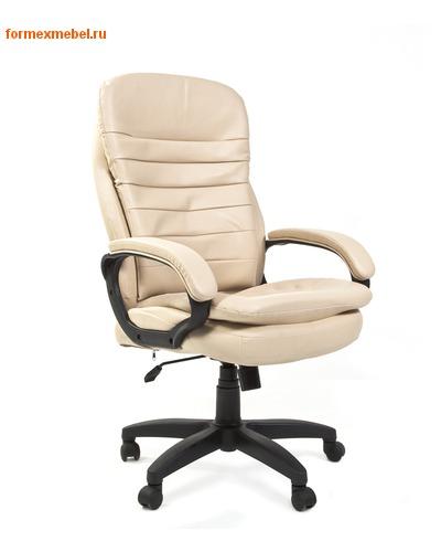 Компьютерное кресло Chairman CH-795LT (фото, вид 3)