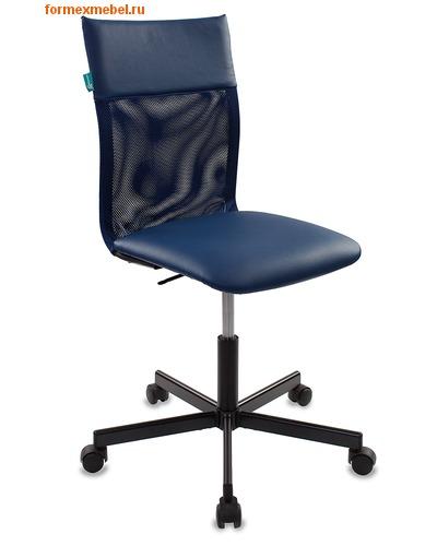 Компьютерное кресло Бюрократ CH-1399 (фото, вид 1)