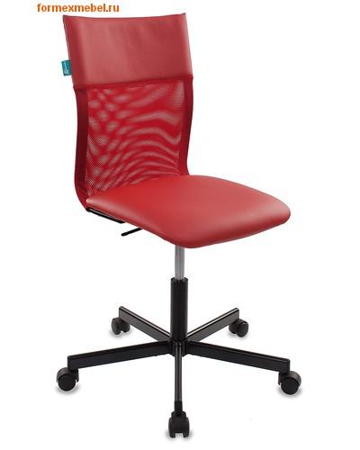 Компьютерное кресло Бюрократ CH-1399 (фото, вид 2)