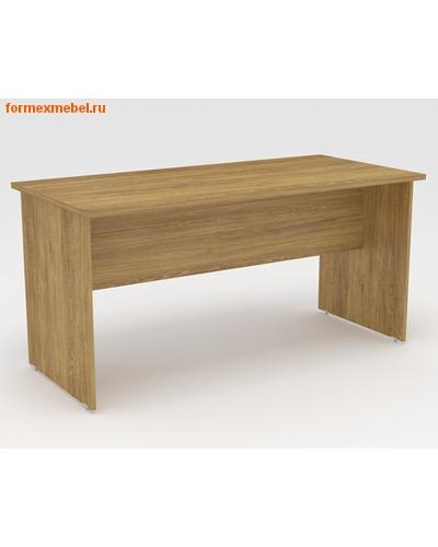 Стол для совещаний  Public Comfort C-115 (фото, вид 1)