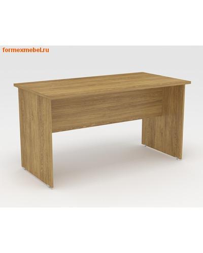 Стол для совещаний Public Comfort C-114 (фото, вид 1)