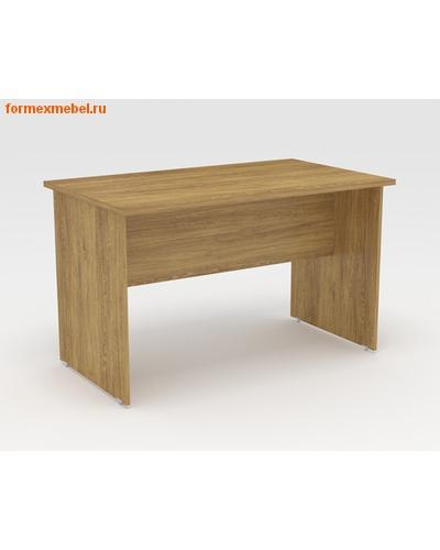 Стол для совещаний ЭКСПРО Pudlic Comfort C-112 (фото, вид 1)