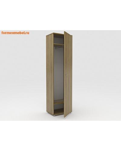 Шкаф для одежды ЭКСПРО PUBLIC P-621 (фото, вид 1)