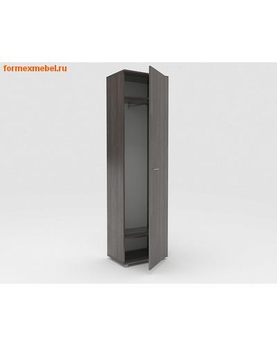Шкаф для одежды ЭКСПРО PUBLIC P-621 (фото, вид 2)