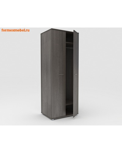 Шкаф для одежды ЭКСПРО PUBLIC P-731 (фото, вид 2)