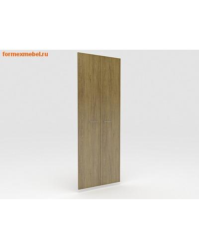 Дверь ЛДСП ЭКСПРО PUBLIC P-030 Двери высокие (фото, вид 1)