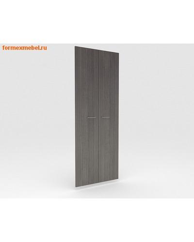 Дверь ЛДСП ЭКСПРО PUBLIC P-030 Двери высокие (фото, вид 2)