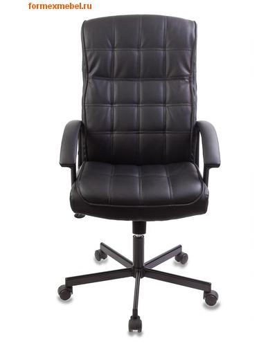 Кресло руководителя Бюрократ СН-823 (фото, вид 1)