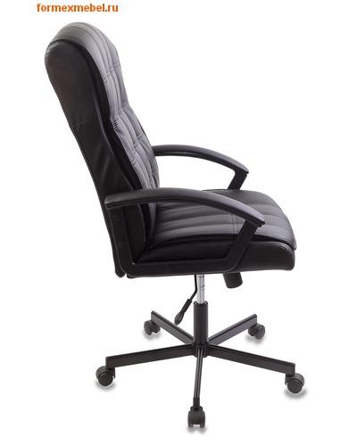 Кресло руководителя Бюрократ СН-823 (фото, вид 2)