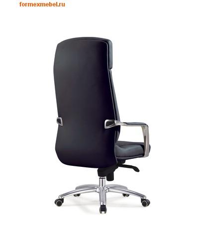 Кресло руководителя Бюрократ DAO (фото, вид 2)