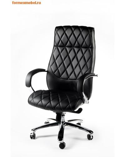 Компьютерное кресло NORDEN БОНД (фото, вид 1)