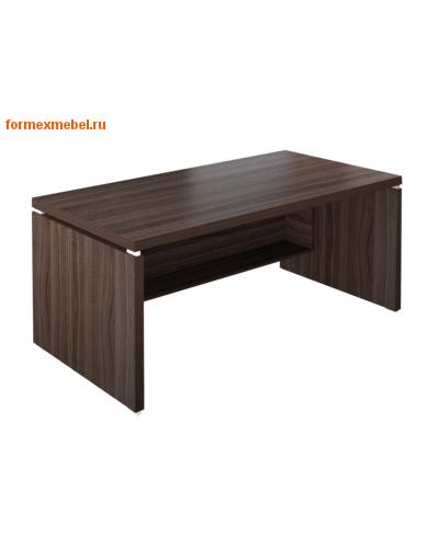 Стол руководителя ВЕКТОР КВ2 (фото, вид 1)