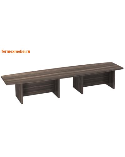 Стол для совещаний Монолит KB26 Вектор (фото, вид 1)
