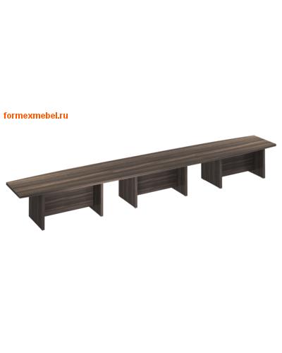 Стол для совещаний Монолит KB 28 Вектор (фото, вид 1)