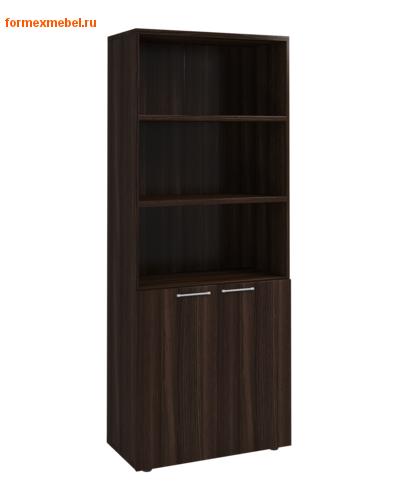Шкаф для документов KB203 ВЕКТОР (фото, вид 1)