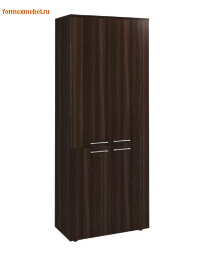 Шкаф для документов KB201 Шкаф закрытый (фото, вид 1)