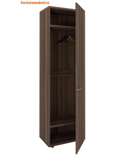 Шкаф для одежды KB68 Шкаф  узкий (фото, вид 1)