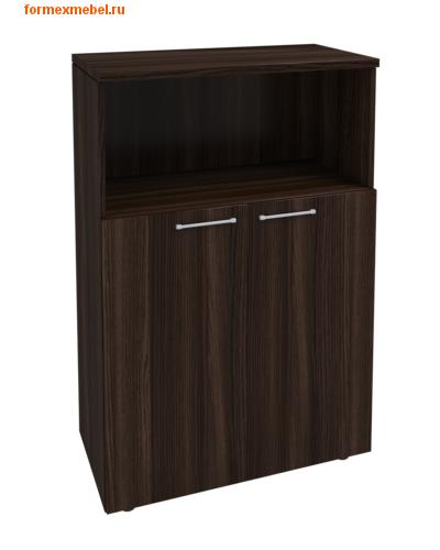 Шкаф для документов KB204 (фото, вид 1)