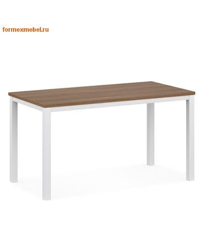 ЭКСПРО VASANTA V-32 Стол на металлокаркасе (фото, вид 1)