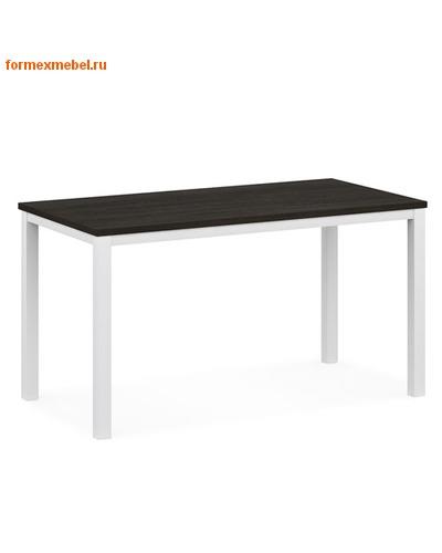 ЭКСПРО VASANTA V-32 Стол на металлокаркасе (фото, вид 2)