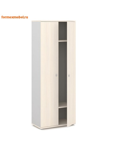 Шкаф для одежды ЭКСПРО V-721 (фото, вид 1)