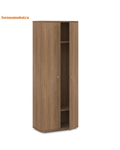 Шкаф для одежды ЭКСПРО V-721 (фото, вид 2)