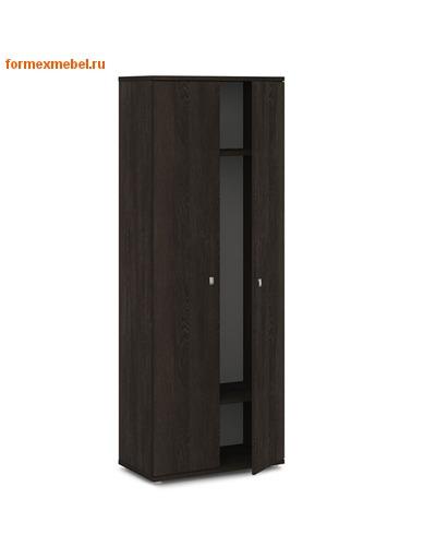 Шкаф для одежды ЭКСПРО V-721 (фото, вид 3)
