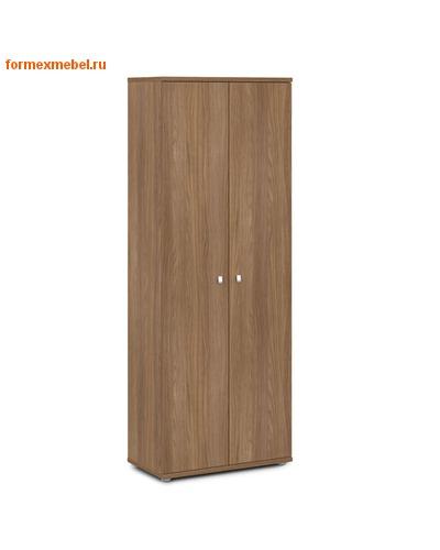 Шкаф для документов ЭКСПРО V-601  закрытый (фото, вид 2)