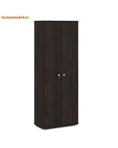 Шкаф для документов ЭКСПРО V-601  закрытый (фото, вид 3)