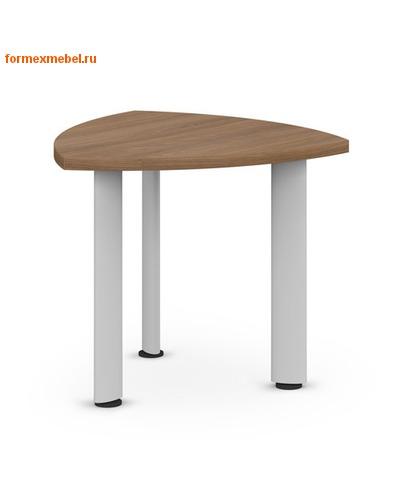 Стол для совещаний ЭКСПРО Vasanta V-122  900 мм (фото, вид 2)