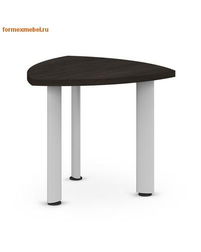Стол для совещаний ЭКСПРО Vasanta V-122  900 мм (фото, вид 3)