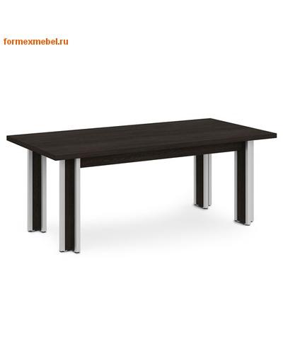 Стол для совещаний ЭКСПРО Vasanta V-102  2000 мм (фото, вид 2)