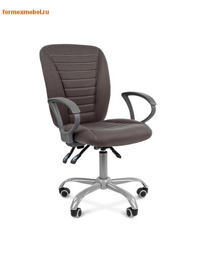 Кресло для отдыха Chairman CH-9801 ergo (фото, вид 1)