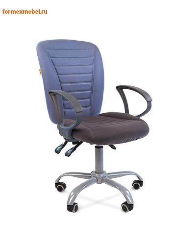 Кресло для отдыха Chairman CH-9801 ergo (фото, вид 2)