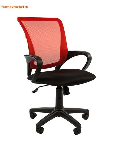 Компьютерное кресло Chairman CH-969 (фото, вид 1)