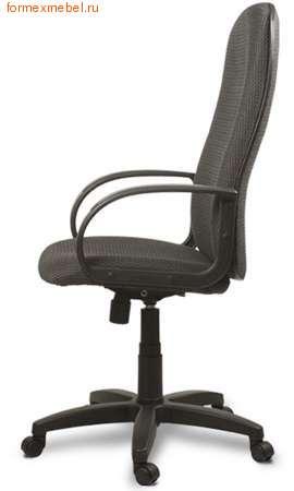 Компьютерное кресло БЮДЖЕТ УЛЬТРА (фото, вид 1)