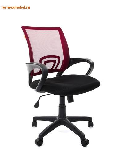 Компьютерное кресло Chairman CH-696 (фото, вид 1)