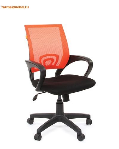 Компьютерное кресло Chairman CH-696 (фото, вид 2)