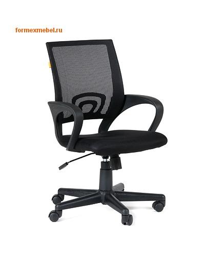 Компьютерное кресло Chairman CH-696 (фото, вид 3)