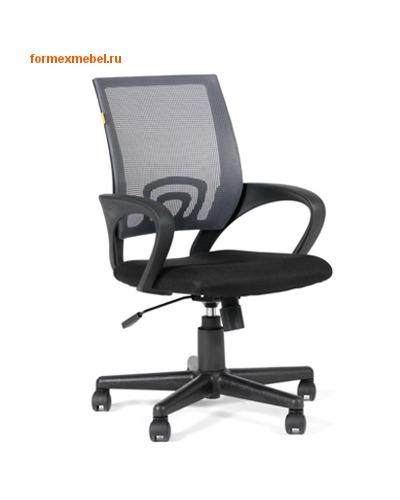Компьютерное кресло Chairman CH-696 (фото, вид 5)