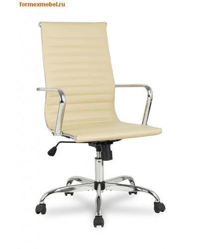 Компьютерное кресло College H-966l-1 (фото, вид 1)