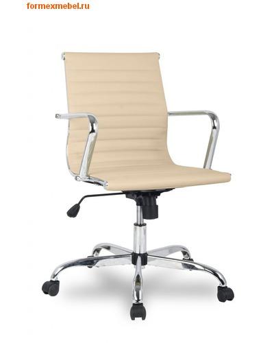 Компьютерное кресло College H-966L-2 (фото, вид 1)