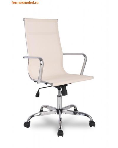 Компьютерное кресло College H-966F-1 сетка (фото, вид 1)