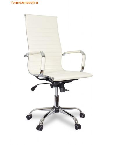 Компьютерное кресло College CLG-620LXH-A (фото, вид 1)