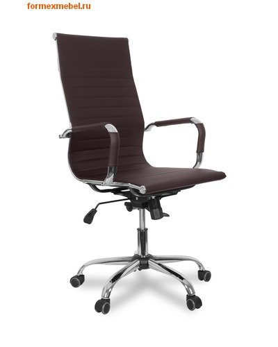Компьютерное кресло College CLG-620LXH-A (фото, вид 2)