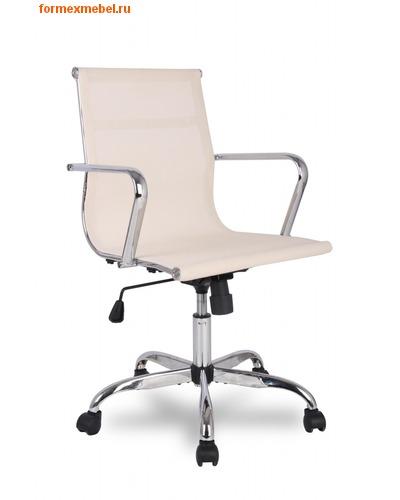 Компьютерное кресло College H-966F-2 (фото, вид 1)