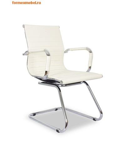 Кресло для посетителей офисное College CLG-620 LXH-C (фото, вид 1)