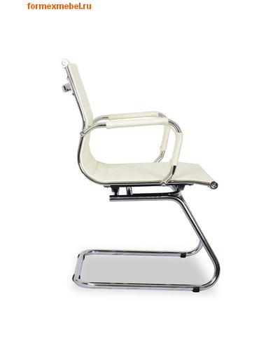 Кресло для посетителей офисное College CLG-620 LXH-C (фото, вид 2)